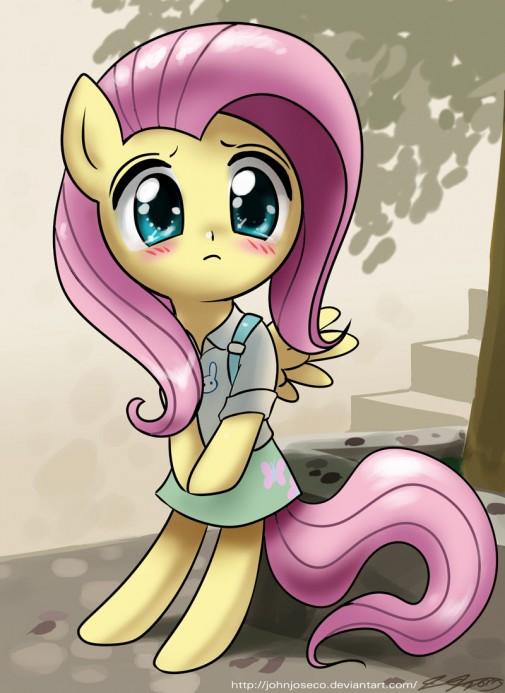 My Little Pony Friendship is Magic 3041