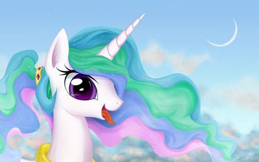 My Little Pony Friendship is Magic 3088