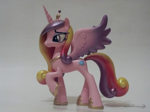 My Little Pony Friendship is Magic 3089