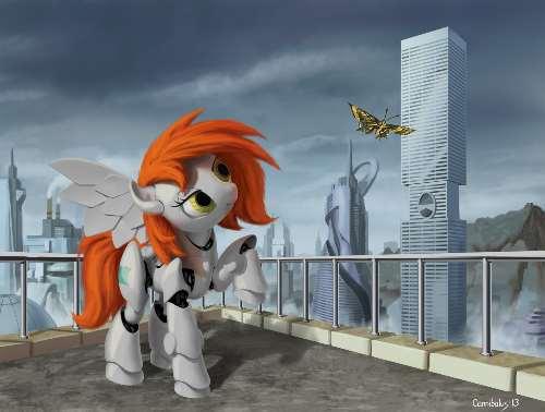 My Little Pony Friendship is Magic 3093