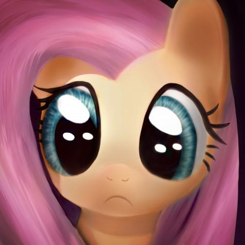 My Little Pony Friendship is Magic 3095