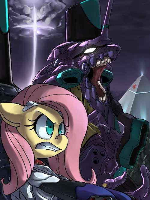 My Little Pony Friendship is Magic 3101