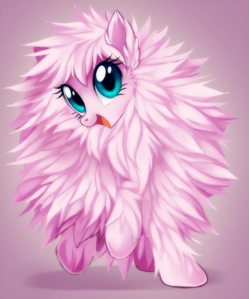 My Little Pony Friendship is Magic 3105