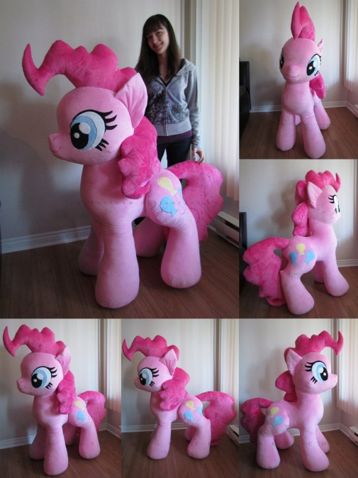 giant_pinkie_completed_by_magnastorm-d605xlx