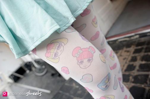 130510-9387 - Japanese street fashion in Harajuku, Tokyo