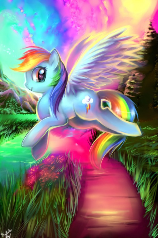 My Little Pony Friendship is Magic 3121