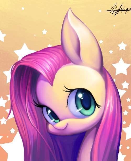 My Little Pony Friendship is Magic 3147