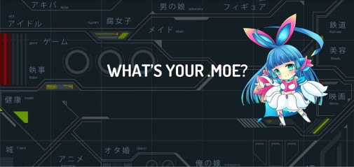 whatsyourmoe